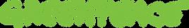 Greenpeace logo (1).png