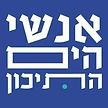 לוגו אנשי הים התיכון.jpeg