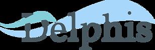 Delphis_logo.png