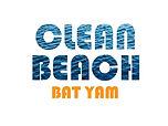 clean beach.jpeg