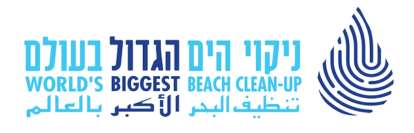 לוגו בתמונה.png