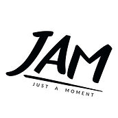 JAM Just a moment.jpeg