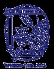 לוגו מועצה איזורית חוף כרמל.png