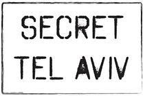 Secret Tel Aviv.jpeg