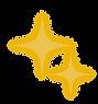 キラキラ1.png
