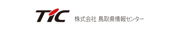 TICロゴ.png