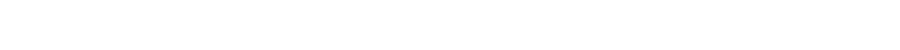 whitestripe_0003_Layer-2.png
