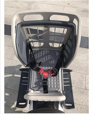 日本進口兒童座椅