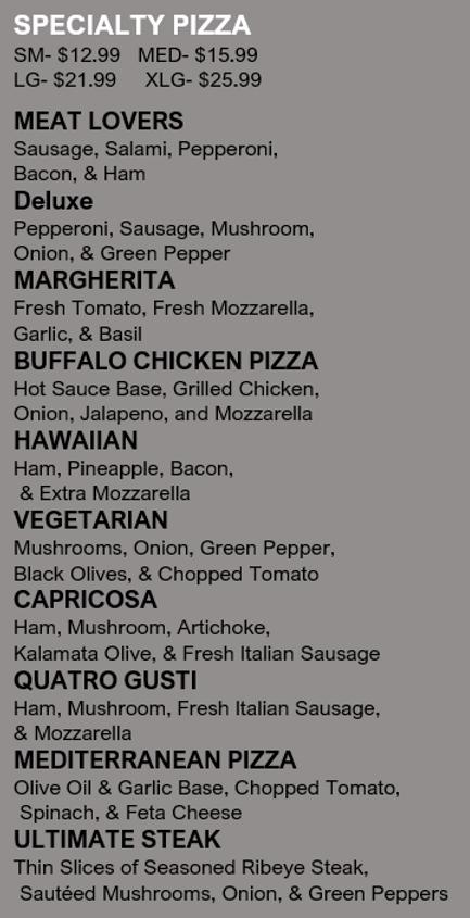 Mobile Pizza Menu.png