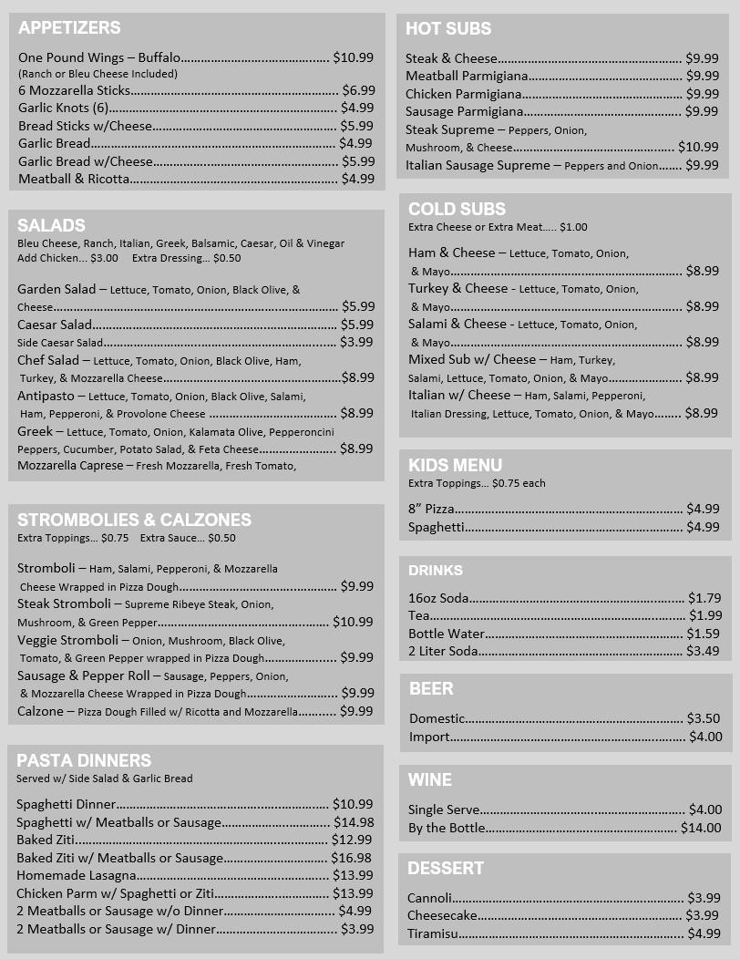 Menu Page 2 Update 2 10-19.PNG