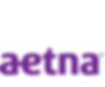 Aetna_logo-220x183.png
