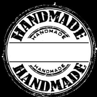 logo handmade.png