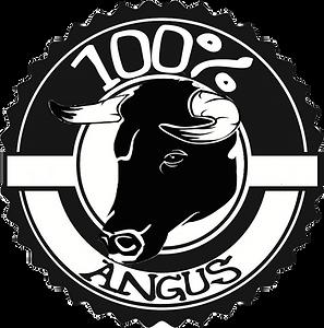 logo angus.png