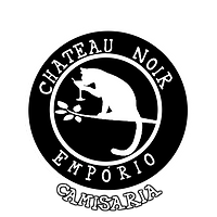 logo_camisaria.png