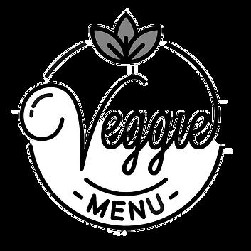 logo veggie.png