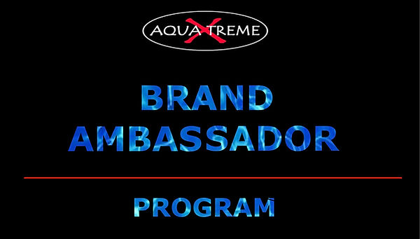 BrandAmbassador.jpg