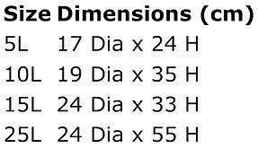 measurements metric.jpg