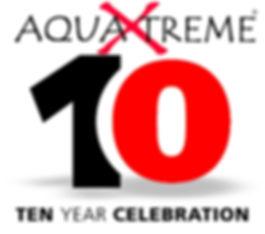 10 year.jpg