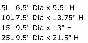 measurements Imp Lite.jpg
