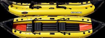 Explorer II 2019.png