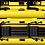 Thumbnail: Explorer II Kayak