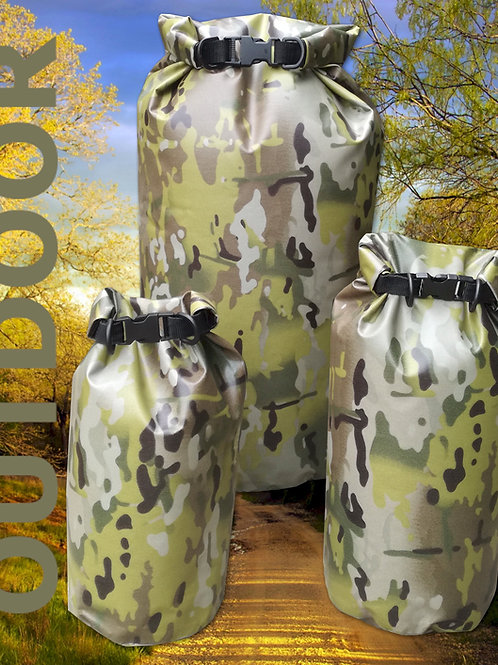 Outdoor Dry Bags