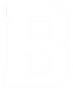 SBHS B Logo white.png