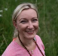 Sandra Bezold Hatha Yoga
