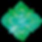Yogacasa Hollfeld Logo