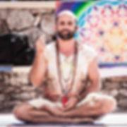 Pablo_Gascon_Yoga Beats.jpg