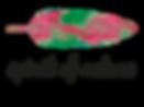Logo_SpiritOfNature.png