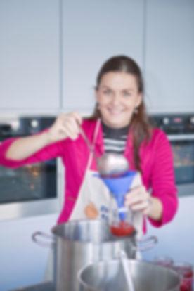 Foodcoach90_Hanna Neunzig_Ernährungsberatung