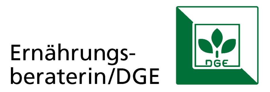 ZDGE-EB1-1-802-276.jpg