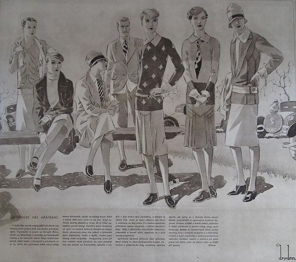 4_Pestry tyden 1926_11_09.jpg
