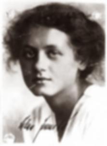 1_Jesenska_1920.png
