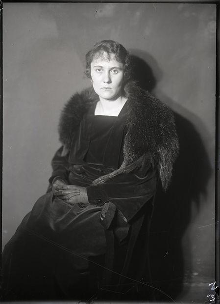 HF_1961_Andela Kozakova.jpg