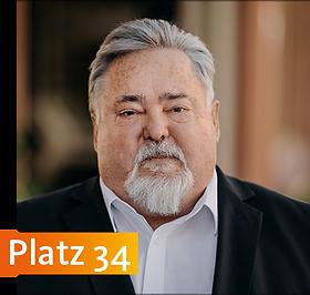 34_Kandidat_Website_Kö_KW2134.png