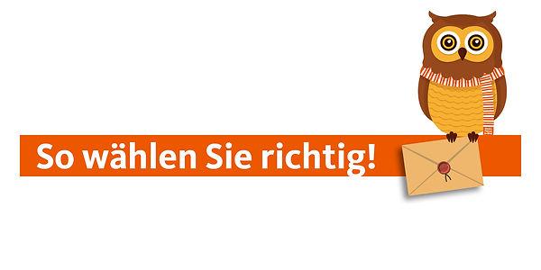 Wählen_Titelbild_Website_Online_Design_K