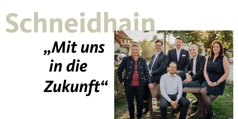 Schneidhain_Titelbild_Website_Online_Des