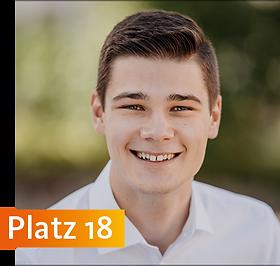18_Kandidat_Website_Kö_KW2118.png