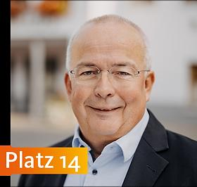 14_Kandidat_Website_Kö_KW2114.png