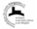 Logo freuns.PNG