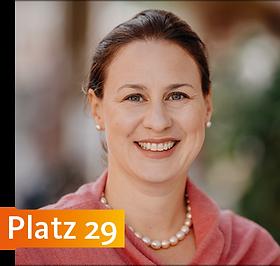 29_Kandidat_Website_Kö_KW2129.png