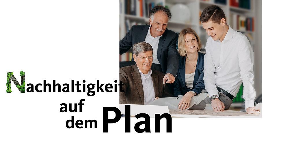 Nachhaltigkeit_Titelbild_Website_Online_