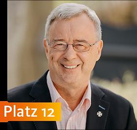 12_Kandidat_Website_Kö_KW21.png