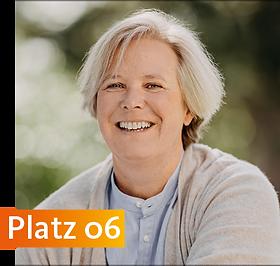 6_Kandidat_Website_Kö_KW21.png