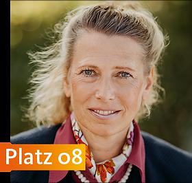 8_Kandidat_Website_Kö_KW21.png