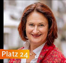 24_Kandidat_Website_Kö_KW2124.png