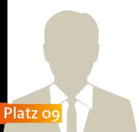 9_Kandidat_Website_Kö_KW21.png