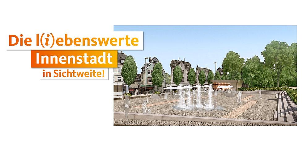 Innenstadt_Titelbild_Website_Online_Desi